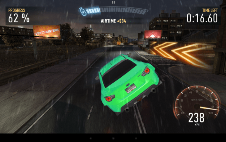 Need for speed no limits (26)