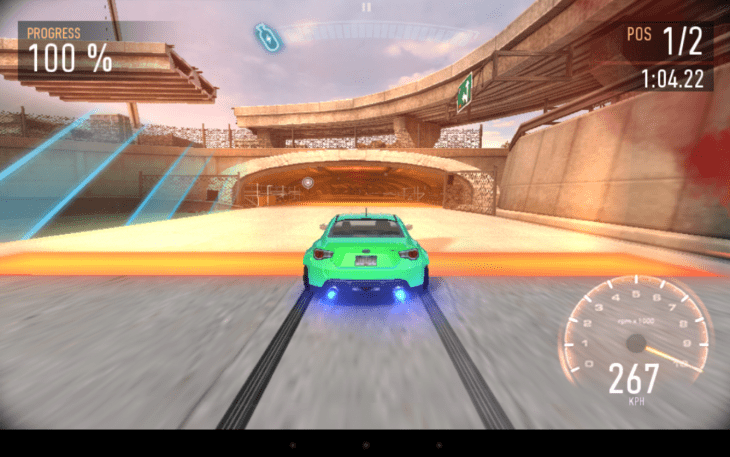 Need for speed no limits (41)