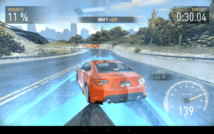 Need for speed no limits (55)