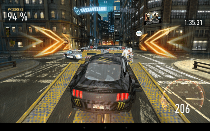 Need for speed no limits (9)