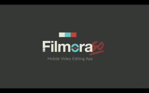 Filmorago (5)