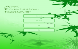 APK Permissions remover (2)