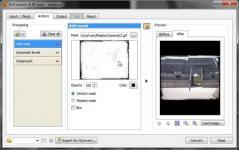 XnConvert Portable Screenshot