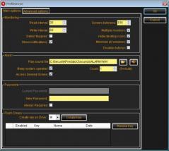 PREDATOR Screenshot