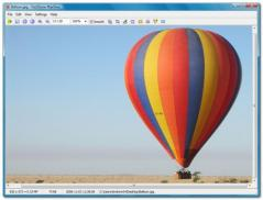FastStone MaxView Screenshot