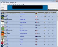 RadioMaximus Screenshot