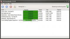 VSO Downloader Screenshot