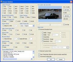 FFmpeg Screenshot