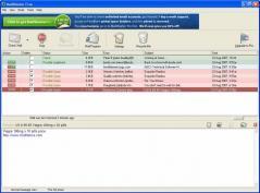 MailWasher Free Screenshot