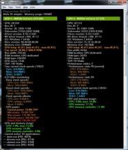 GPU Shark Screenshot