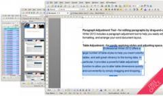 WPS Office Premium Screenshot
