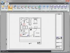 scViewerX Screenshot