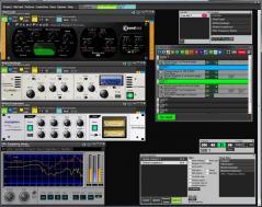 LiveProfessor Screenshot