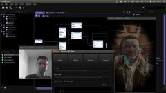 Praxis LIVE Screenshot