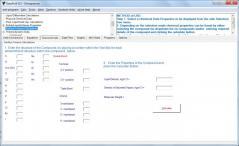 DataPro Screenshot