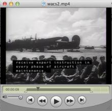 MovieCaptioner Screenshot
