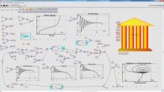 Minsky Screenshot