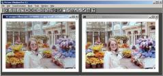 Picture Window Pro Screenshot