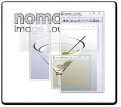 nomacs Screenshot