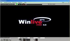 Winlive Free Screenshot