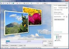 PTE AV Studio Screenshot