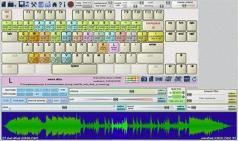 Soundplant Screenshot
