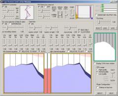 Stereo Tool Screenshot