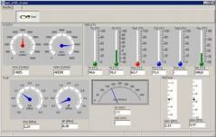 KaPiGraf Screenshot