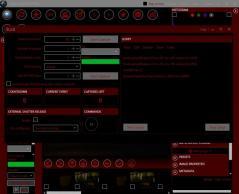 digiCamControl Screenshot