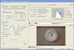 GBTimelapse Screenshot