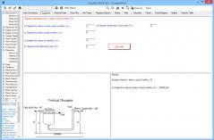 EquationsPro Screenshot