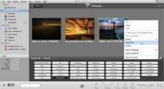 Phototheca Screenshot