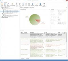 Zeta Test Screenshot