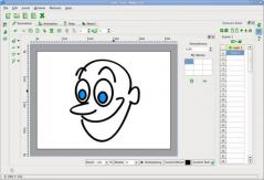 TupiTube Desk Screenshot