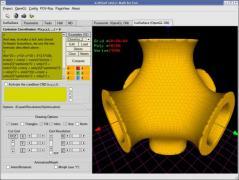 MathMod Screenshot