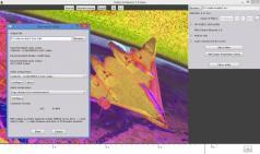Video Enhancer Screenshot