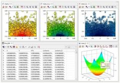 Grapheme Screenshot