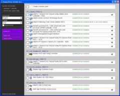 Snappy Driver Installer Screenshot