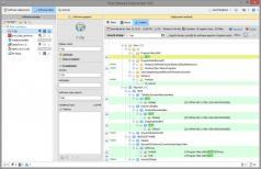 Total Software Deployment Screenshot