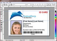 IDpack Screenshot