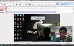 FlashBack Express Recorder Screenshot