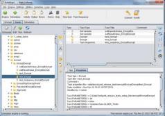 AutoKrypt Screenshot