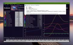 IoT Developer Screenshot