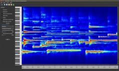 AnthemScore Screenshot