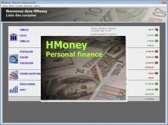 MoneyView Screenshot