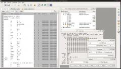Awlsim soft-PLC Screenshot
