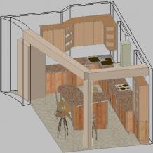 Mini-Furniture Screenshot