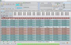 HitFactor Screenshot