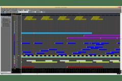 DrumThrash Screenshot