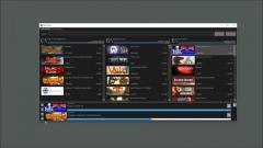 Game Pipe Screenshot